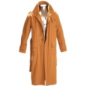 coat,movie,blade runner,harrisonford,ootd,style,outfit,menswear,shopping