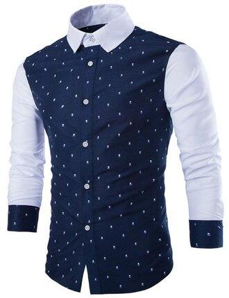 top man fashion fashion menswear clothes style love wear wedding dress alternative hoodie sweats sleeveless