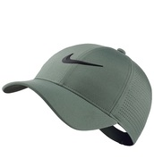 hat,women's hat,green,nike