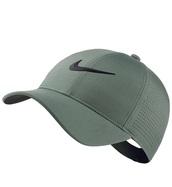 hat,women's hat,green,nike
