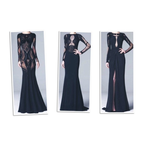 dress black dress long black dress long dress black prom dress little black dress