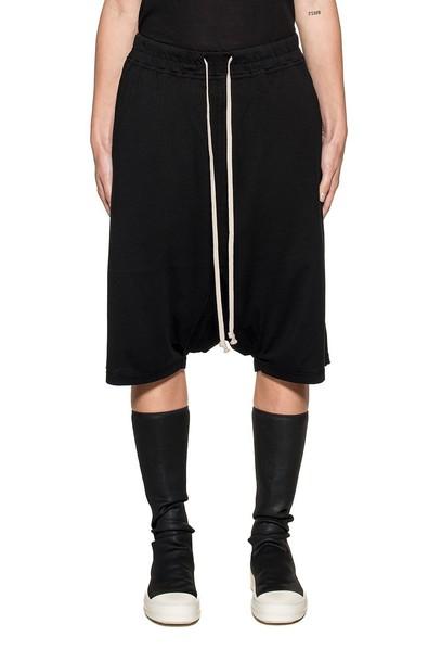DRKSHDW black pants