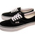 Vans Classic Era - Black - KIKS World