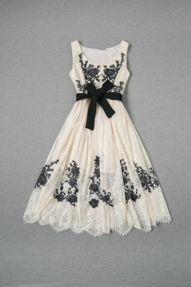 prom dress lace dress party dress white lace dress prom gown lace gown