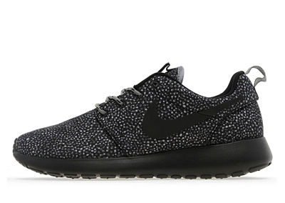 Nike  Roshe Run - JD Sports