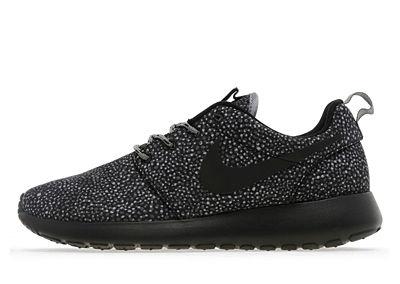 Nike Roshe Run - JD Sports
