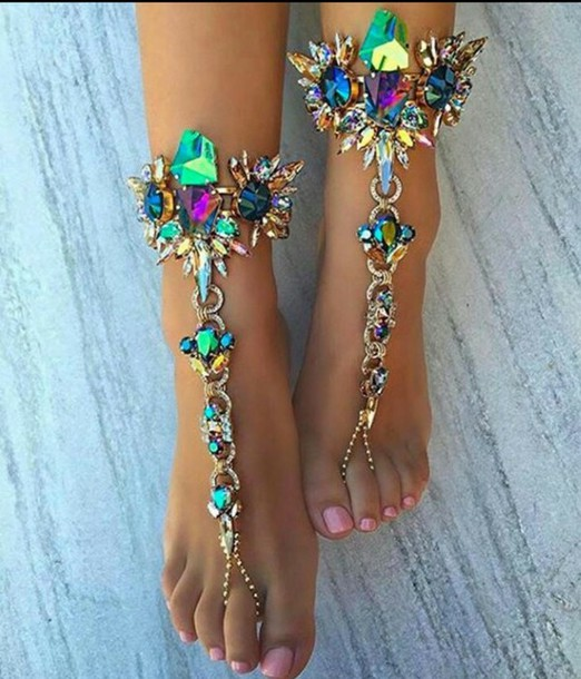 shoes beach wedding barefoot sandals beach wedding accessory