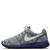 Nike x Liberty Dark Blue Crown Liberty Print Roshe Run Trainers |