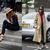 Prendas de la temporada: kitten heels | Devil wears Zara