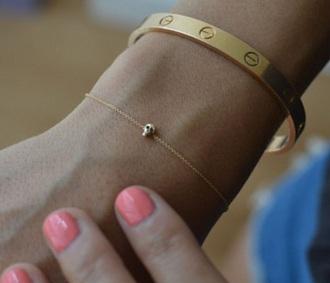 jewels bracelets gold bag