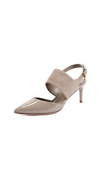 Tory Burch pumps shoes
