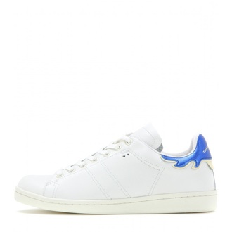 shoes isabel marant sneakers isabel marant sneakers isabel marant etoile