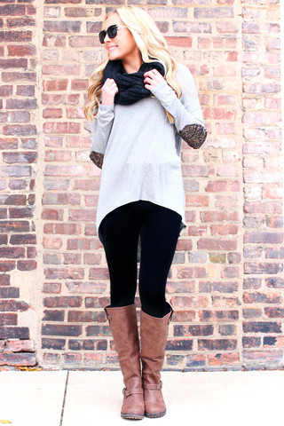Womens Tops - UOIONLINE.COM