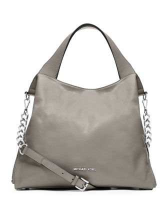 MICHAEL Michael Kors  Large Devon Shoulder Tote - Michael Kors