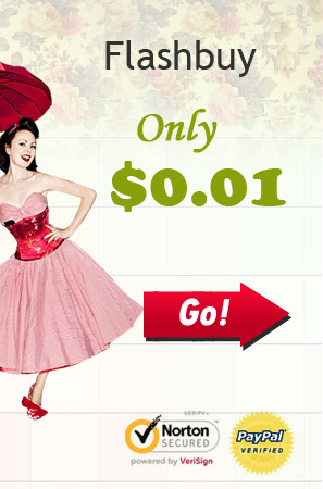 Cheap Dresses & Clothing Wholesale Online Store