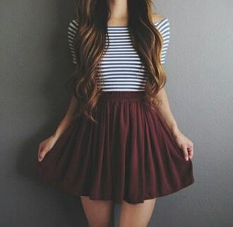 t-shirt women t shirts skirt dress