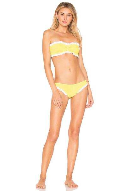 bikini swimwear