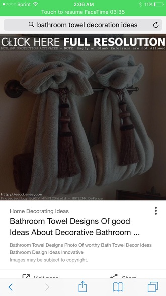 home accessory towels rope bathroom twisted rope cuff bathroom accessories bathrobes for women