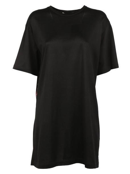 Marco De Vincenzo t-shirt shirt t-shirt top