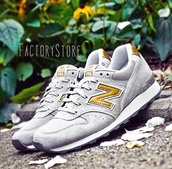 shoes,r996,new balance r996,new balance,sneakers,grey,gold,new,balance