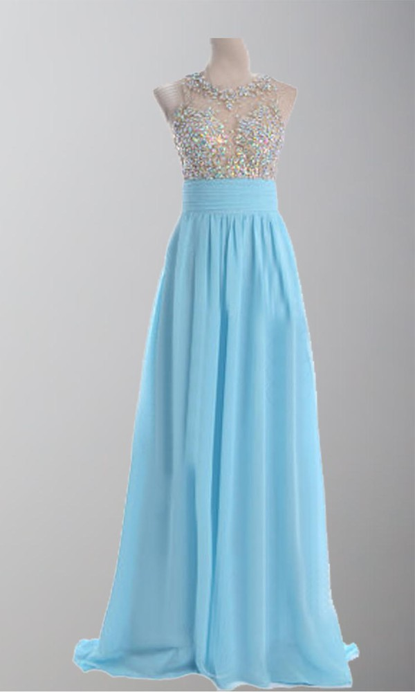 prom dress prom dress long prom dress sexy dress rhinestones rhinestone homecoming dress open back prom dress teal dress long formal dress