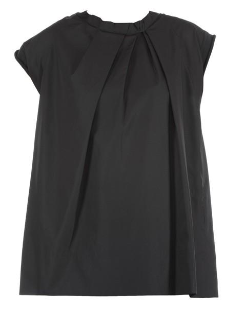 3.1 Phillip Lim top cotton black