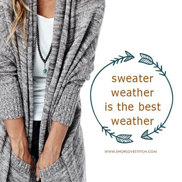 sweater cardigan comfy winter style winter sweater winter outfits long sweaters