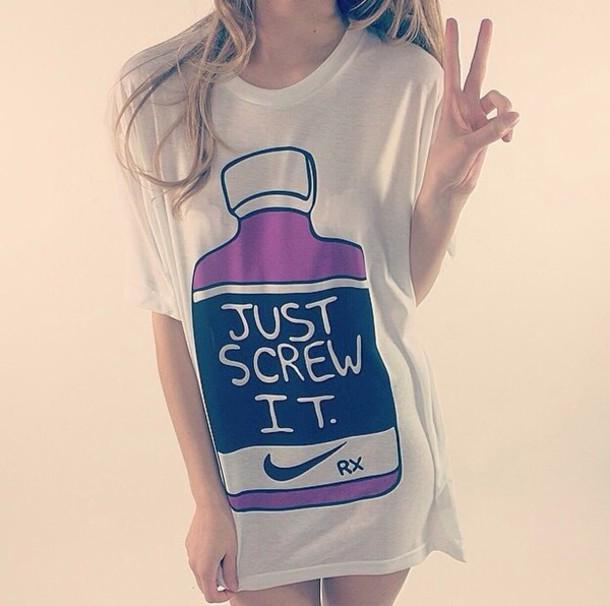 dj screw purple drank cough syrup codine lean by Friends4evr