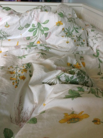 cardigan floral bedding bedroom duvet tumblr home accessory tumblr bedroom