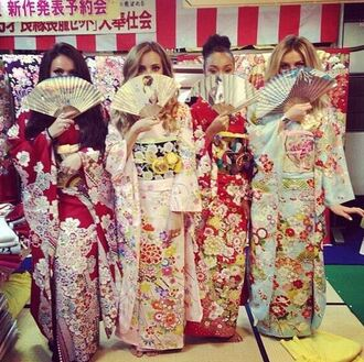 dress japanese fashion japan little mix perrie edwards jade thirlwall leigh-anne pinnock jesy nelson colorful instagram