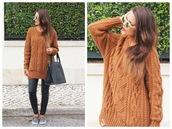 pure lovers,sweater,pants,bag,sunglasses