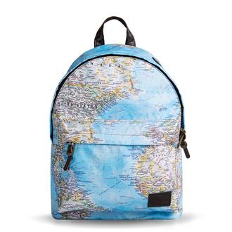 bag backpack rucksack map print backpack map backpack maps backpack blue backpack maps bag map print bag map prin rucksack girly girly backpack map print