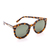 Karen Walker Special Fit Super Duper Strength Sunglasses | SHOPBOP SAVE 25% use Code:FAMILY25