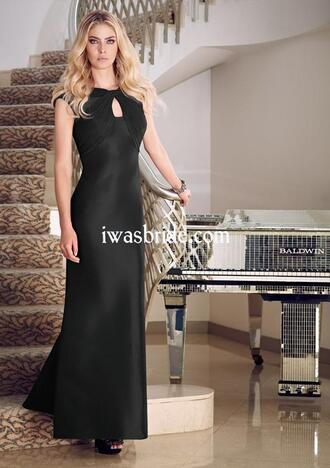 dress evening dress evening dressses evening dresses long evening dresses for cheap