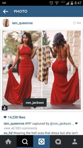 dress red dress red dress. lola monroe red red prom dress maxi dress cherry red long dress dress red prom dress long red dress beautiful red dress long prom dress prom dress prom gown formal dress formal dresses evening red and sexy