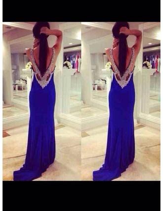 dress high heels prom dress lovely pepa jiovani dress royal blue prom gown jovani