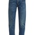 Mid-rise slim-leg cropped jeans | Re/Done Originals | MATCHESFASHION.COM US
