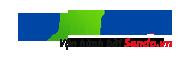 123mua.vn: mua bán online chất lượng, giá tốt nhất thị trường