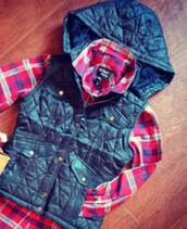 jacket,vest,hot,girl,out of stock,medium,style,clothes,jcrew inspired,winter sweater