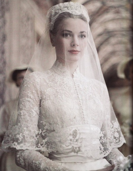 dress vintage wedding dress wedding dress vintage gorgeous white wedding dress beautiful gown
