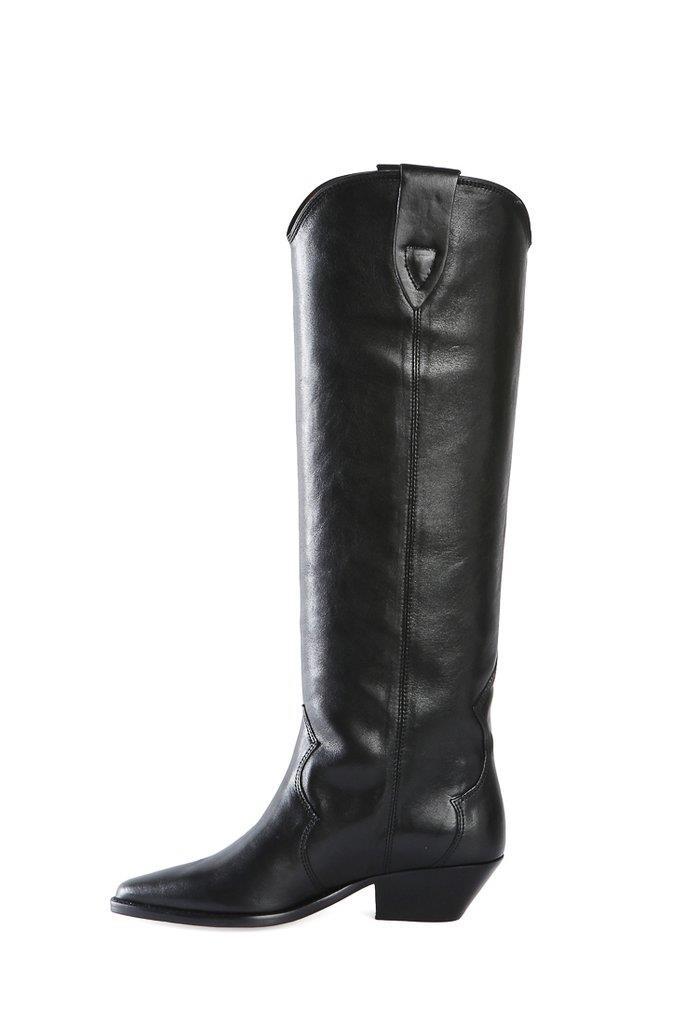 Denvee Cowboy Boot