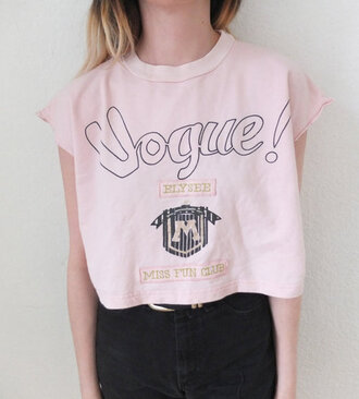 t-shirt clothes shirt elysee pink light light pink pastel pastel grunge vintage miss fun club vogue soft grunge swag yolo hipster tumblr funny love blouse cute pale soft grunge top indie bambi model sparkle jewels diamonds ear earrings ear cuff accessory hot jewelry fashion peach pretty grunge top baggy vouge pink t shirt