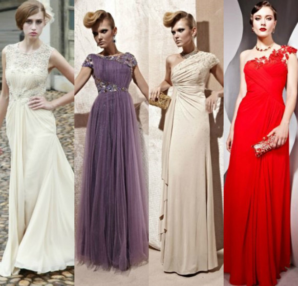 dress vintage dress vintage bridesmaid dresses