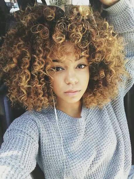 Shirt Black Girls Killin It African American Curly Hair