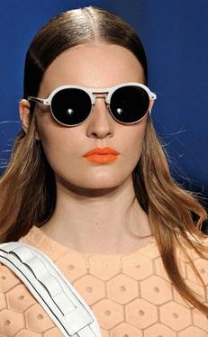 Barneys New York: Luxury Designer Handbags, Shoes and Clothing