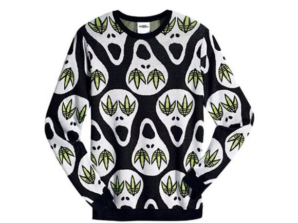 sweater sweat top black pull white addidas addidas originals green ghost find it internet site internet