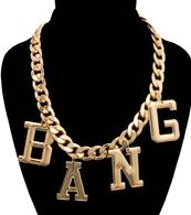 Buy the latest necklaces online australia