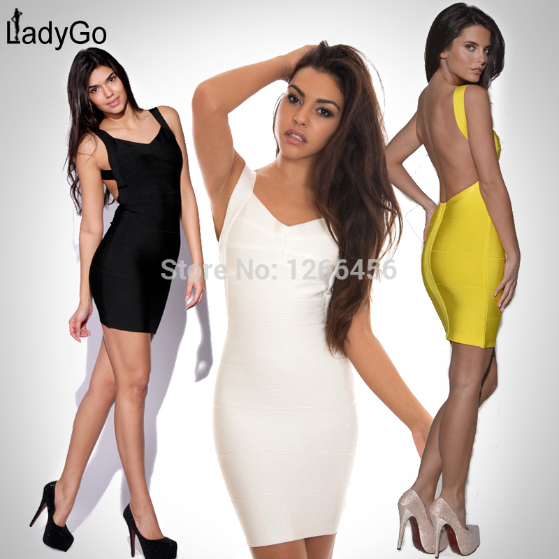 Aliexpress.com : buy lady go hot&sexy rayon knitted backless vestido spaghetti strap 2015 summer dress fashion party dress h612 from reliable dress slacks suppliers on guang zhou tianyi trade co.,ltd.