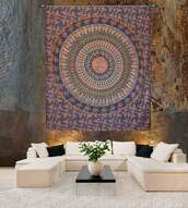home accessory,indie,indian,indie boho,tapestry,dorm tapestry,elephant tapestry,psychedelic tapestries,magical night star mandala tapestry,hindu tapestry,wall tapestry,mandala,mandala wall hanging,mandala fabric,blue mandala tapestry,round mandala tapestries,tree of life tapestry\,magical thinking wall hanging,bob marley printed hippie wall hanging tapestry,hippie wall hanging tapestry,dorm decor wall tapestry,round wall hangings tapestry,elephant wall hanging tapestry,living room wall hanging tapestry,medallion wall hanging tapesty,indian wall hanging tapestry,meditation wall hanging tapestry,home decor,our favorite home decor 2015,holiday home decor,hipster,hippie,tribal patterned headband,trippy,trippy mane,boho,psychedelic,ombre tapestry