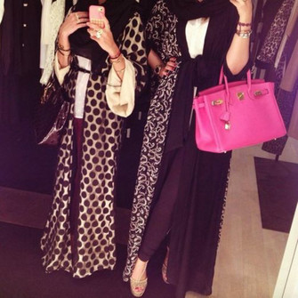 dress long dress abaya gold & black abaya burqa middle eastern fashion islamic fashion islamic dress the middle